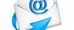 EVENTI ON : iscriviti alla mailing list per vivere tutti gli appuntamenti