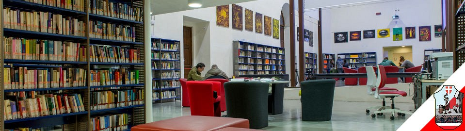 Rid_biblioteca_multimediale