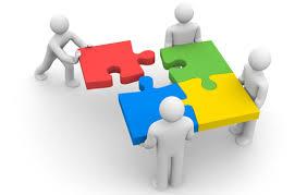 Creazione del tavolo di lavoro per le POLITICHE GIOVANILI: MODELLO PER INVIO INFORMAZIONI
