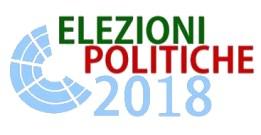 Elezioni politiche 2018: OPZIONE ELETTORI ALL'ESTERO