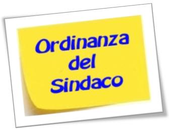 Palio San Giovanni Battista 2019 - Orari esercizi somministrazione alimenti e bevande