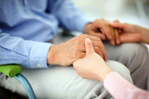 Assegno di cura per anziani non autosufficienti - Anno 2021