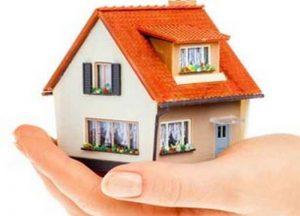 Domande di contributo per l'acquisto della prima abitazione (cd. buoni casa)