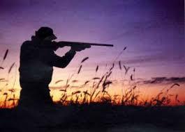 Distribuzione tesserino di caccia dal 29 al 31 agosto