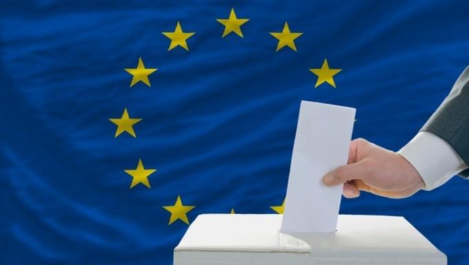 SPECIALE ELEZIONI MEMBRI DEL PARLAMENTO EUROPEO