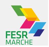POR FESR 2014/2020 – Asse 8 - Azione 29.1  Completamento dell'area esterna del Museo Guelfo