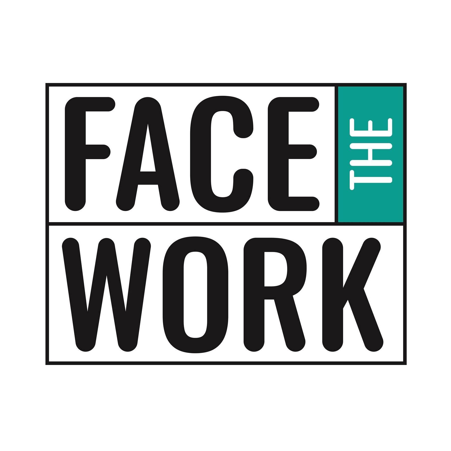 """FaCe the Work 2.0: corso di formazione """"Idee in Azione: Competenze Trasversali per lo Sviluppo dell'Imprenditorialità"""""""
