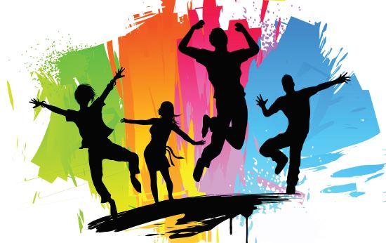 Elenco Regionale delle Associazioni Giovanili : nuove iscrizioni e conferme