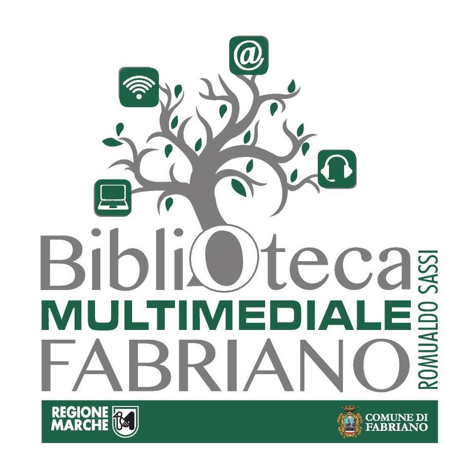 Biblioteca Multimediale: modalità di accesso alle sale studio e consultazione libri