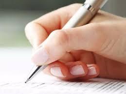 """Raccolta firme per """"Insegnamento di educazione alla cittadinanza come materia autonoma con voto, nei curricula scolastici di ogni ordine e grado"""" presso l'URP ( scad. 04.01.2019)"""