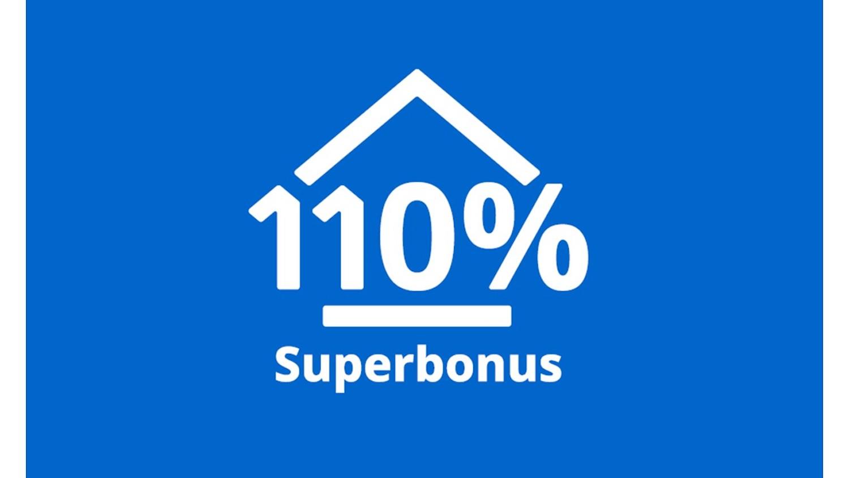 AVVISO CILA - Superbonus 110% (CILAS)