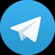 Fabriano Eventi su Telegram: unisciti al canale!