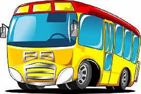 Agevolazioni tariffarie sui Servizi di Trasporto Pubblico Locale: proroghe e modello di domanda