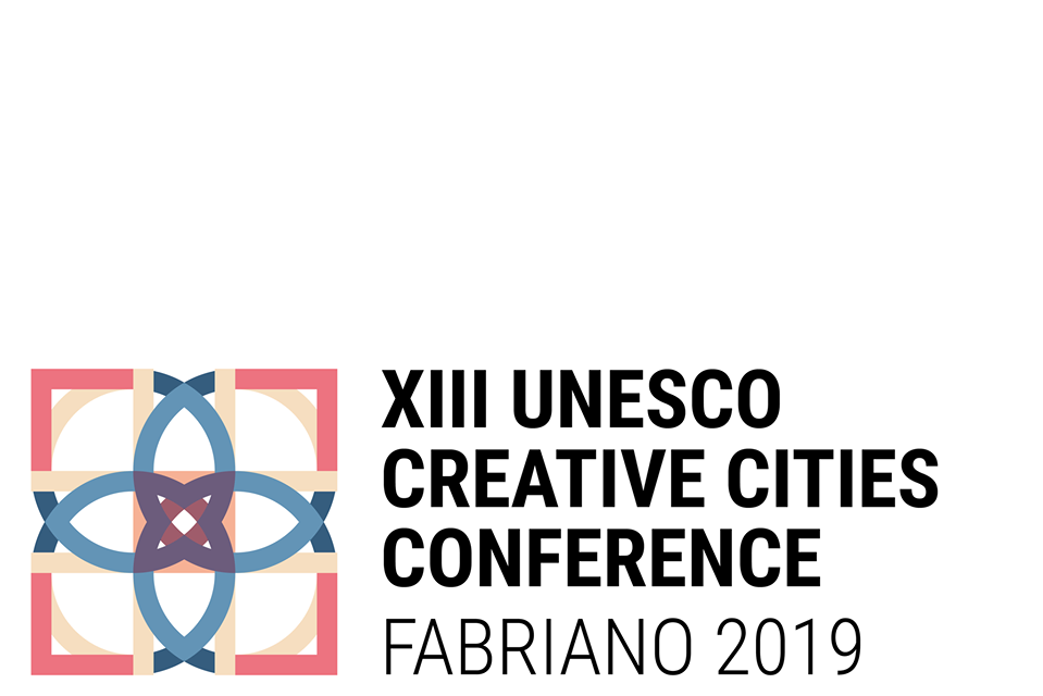 XIII Conference UNESCO 10- 15 giugno 2019